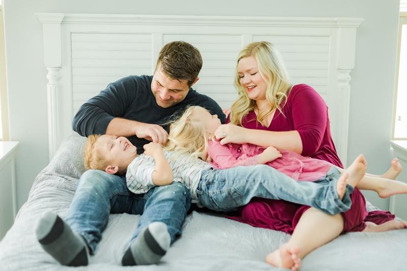 0W4A1613 2 1 - Lifestyle Photography | Erickson Family