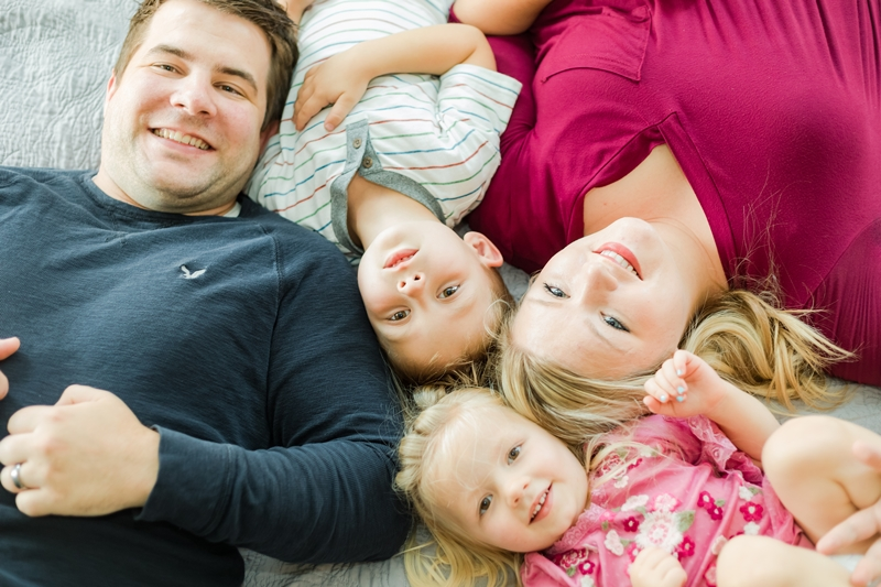 0W4A1621 2 1 - Lifestyle Photography | Erickson Family