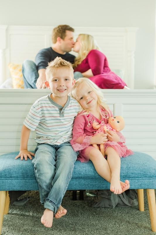 0W4A1629 2 1 - Lifestyle Photography | Erickson Family