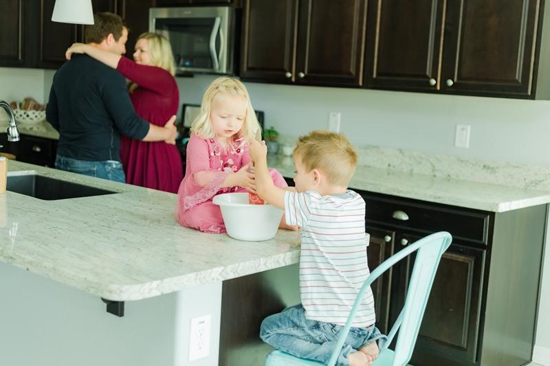 0W4A1707 2 1 - Lifestyle Photography | Erickson Family