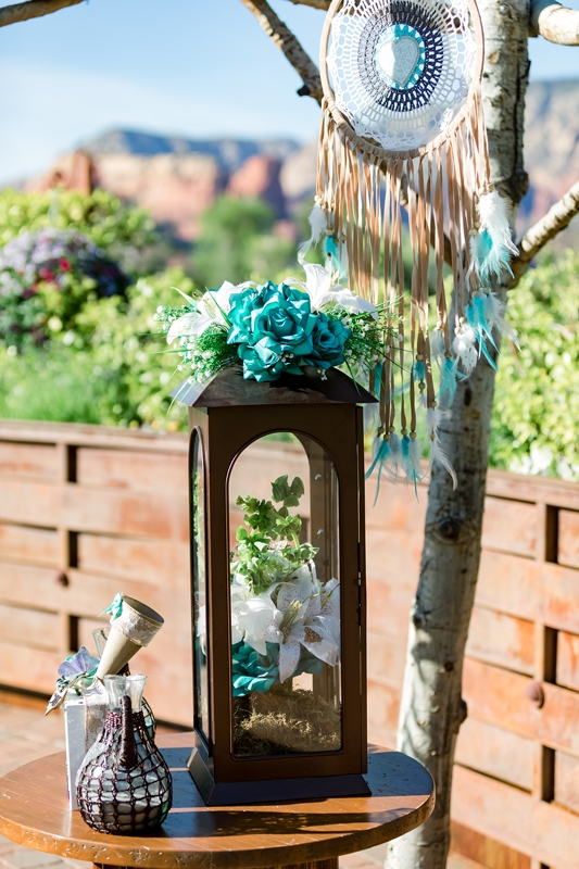 0W4A2081 - Sedona Wedding Photography | Ashley & Michael