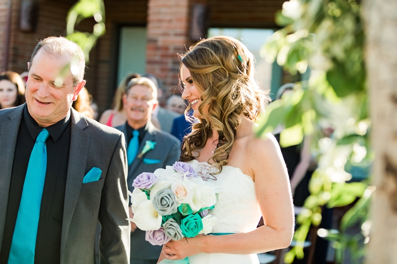 0W4A2227 - Sedona Wedding Photography | Ashley & Michael