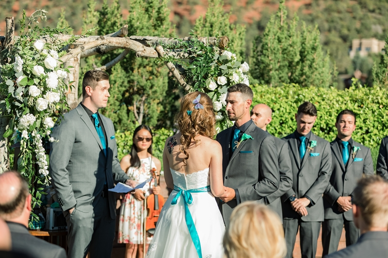 0W4A2251 - Sedona Wedding Photography | Ashley & Michael