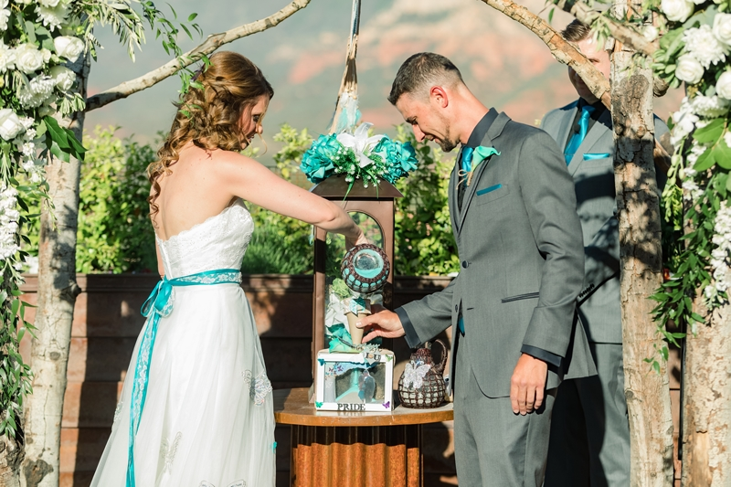 0W4A2286 - Sedona Wedding Photography | Ashley & Michael