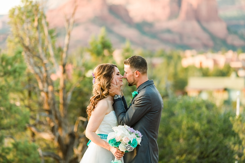 0W4A3026 - Sedona Wedding Photography | Ashley & Michael