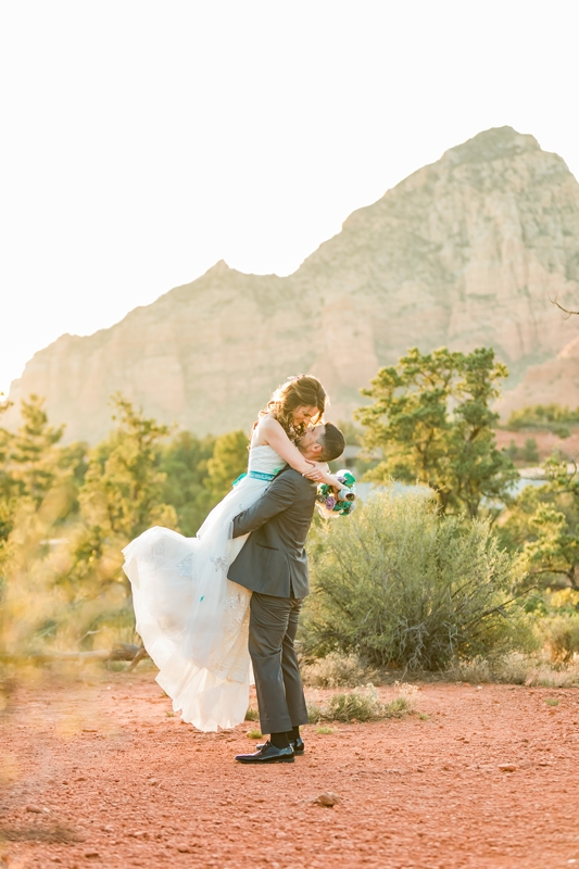 0W4A3041 - Sedona Wedding Photography | Ashley & Michael