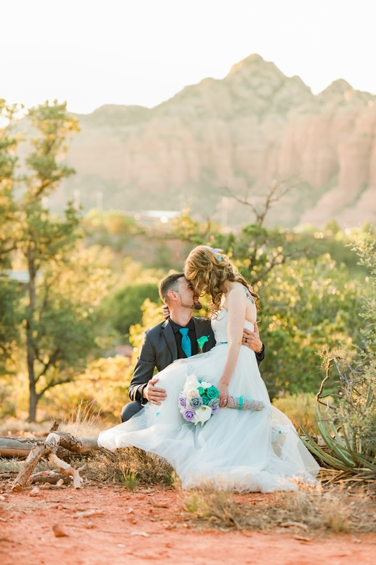 0W4A3112 - Sedona Wedding Photography | Ashley & Michael