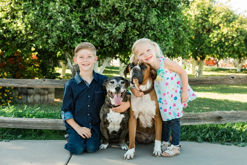 0W4A8506 1 - Mesa Family Photography | Borgia