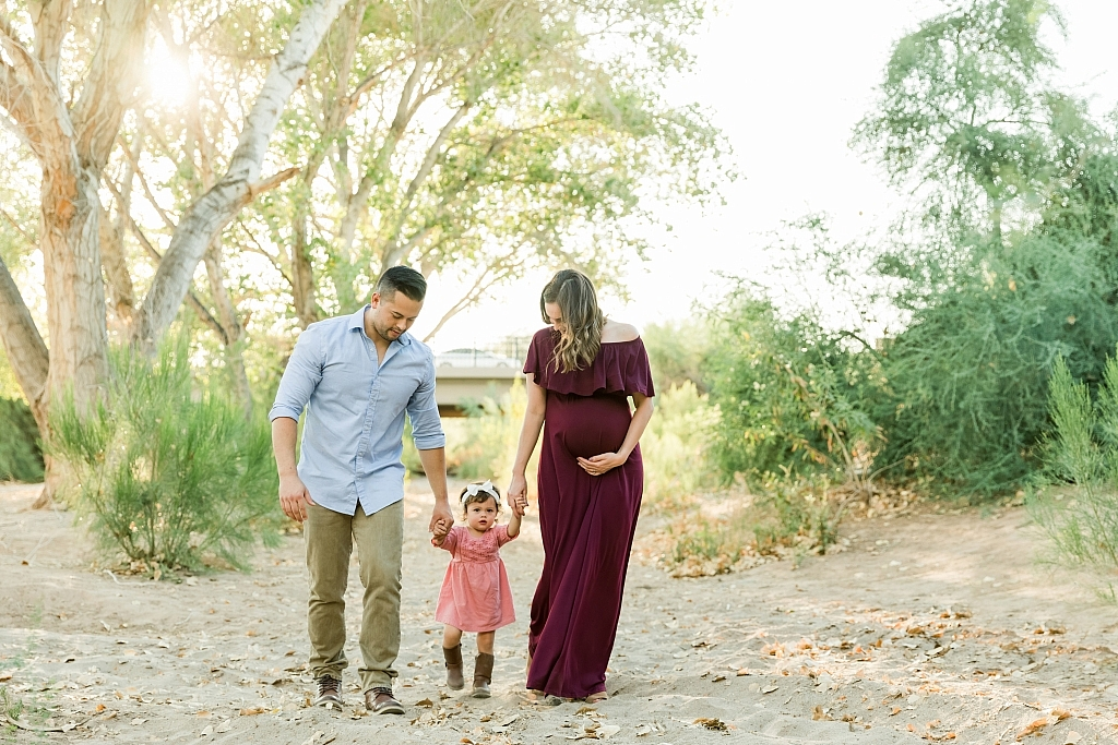 AZ family photographer