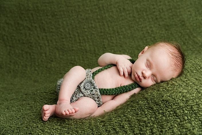 newborn photographer san tan valley