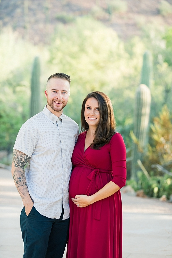 Gilbert Maternity Photographer 1 705x1058 - Maternity Photography