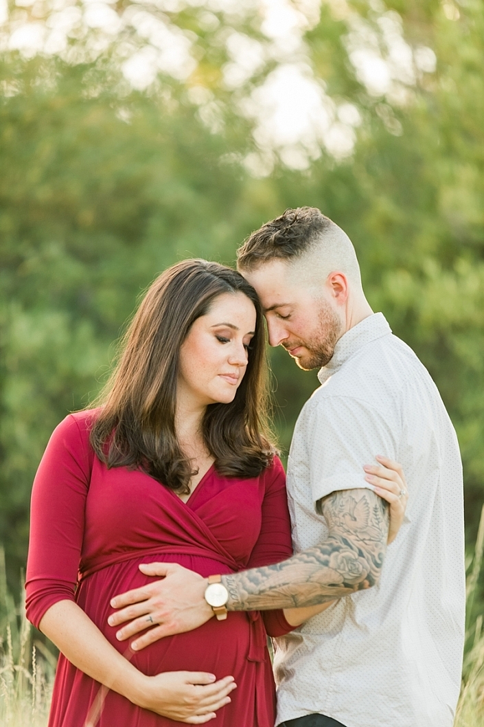 Gilbert Maternity Photographer 11 705x1058 - Maternity Photography