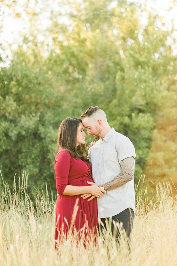 Gilbert Maternity Photographer 7 705x1058 - Maternity Photography
