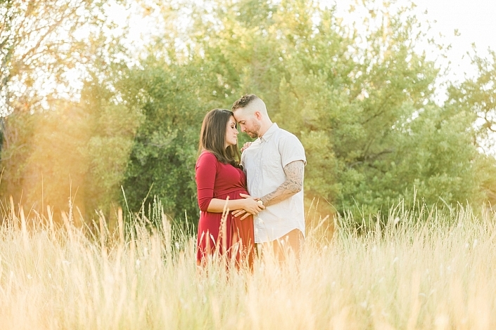 Gilbert Maternity Photographer 8 705x470 - Maternity Photography