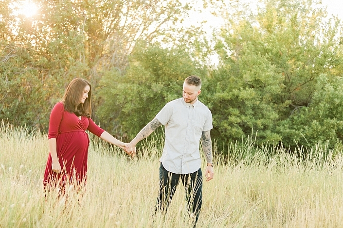 Gilbert Maternity Photographer 9 705x470 - Maternity Photography