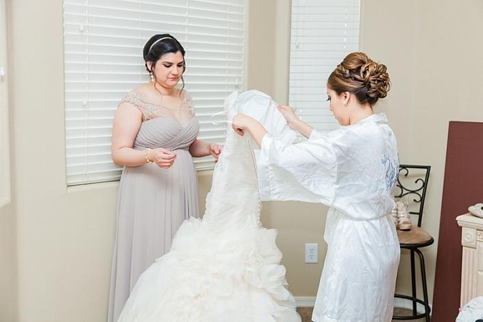 IMG 9217 705x470 - Wedding Photography