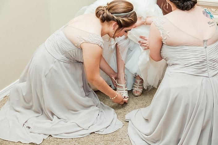 IMG 9247 705x470 - Wedding Photography