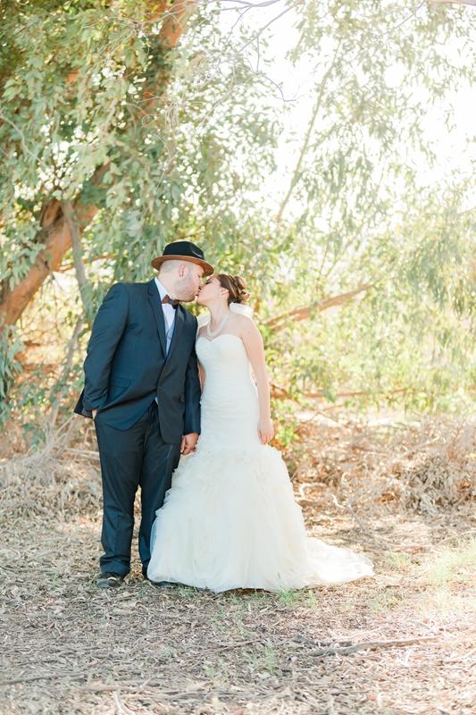 IMG 9362 - Wedding Photography