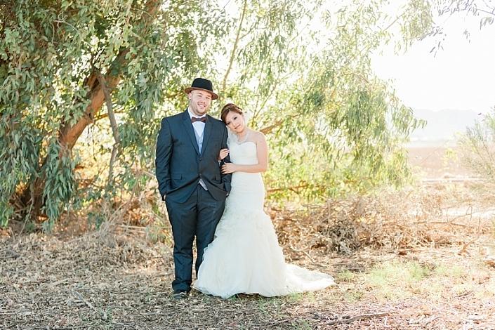 IMG 9373 705x470 - Wedding Photography