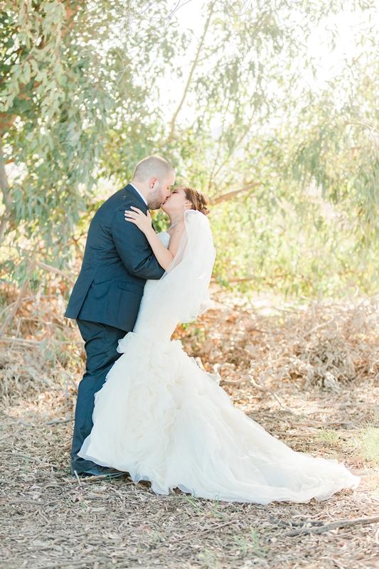 IMG 9429 - Wedding Photography