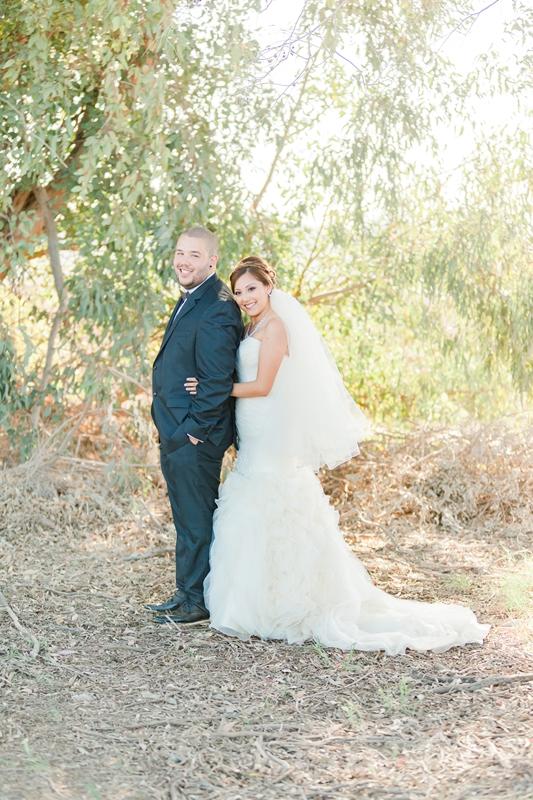 IMG 9433 - Wedding Photography