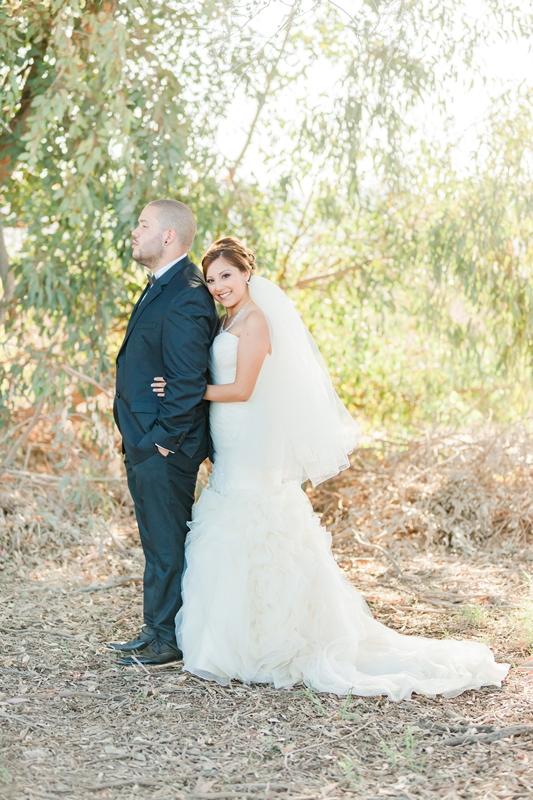 IMG 9442 - Wedding Photography