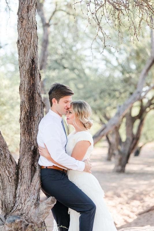 MG 0601 - Wedding Photography