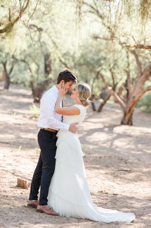 MG 0716 - Wedding Photography