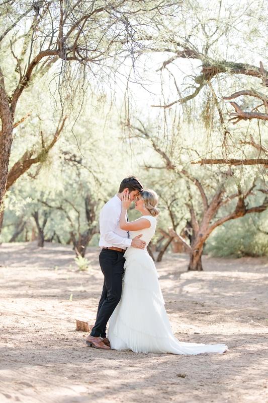 MG 0724 - Wedding Photography