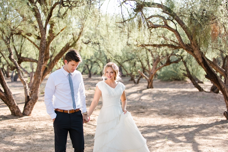 MG 0812 - Wedding Photography