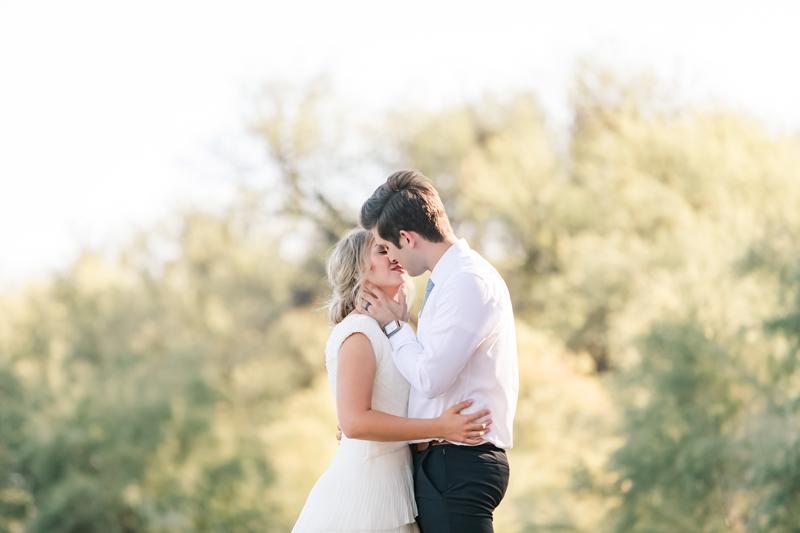 MG 1008 - Wedding Photography