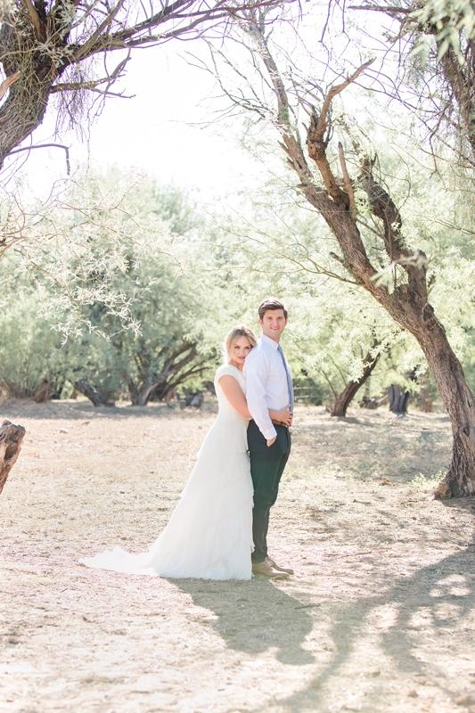 MG 1070 - Wedding Photography