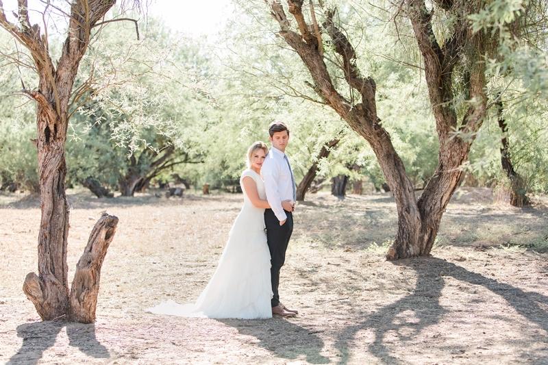 MG 1079 - Wedding Photography