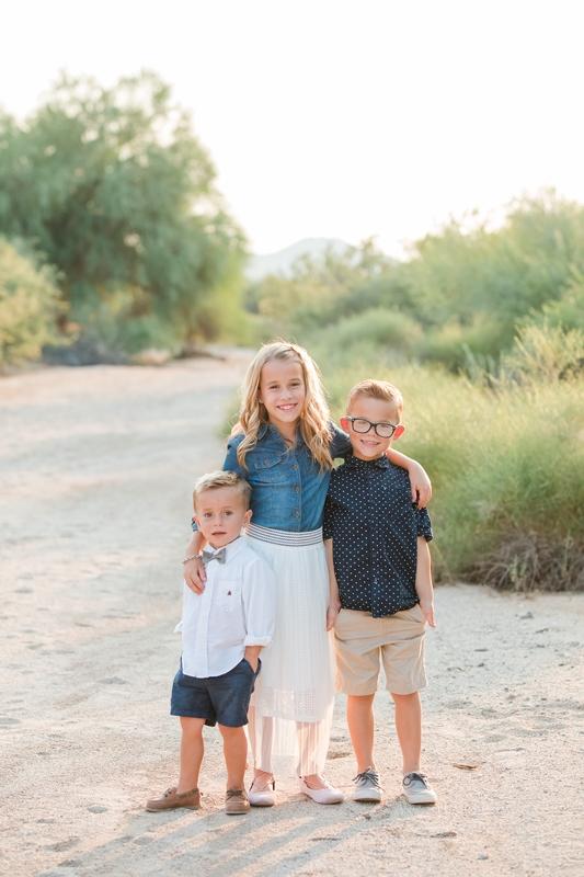 MG 8428 - Family Photography