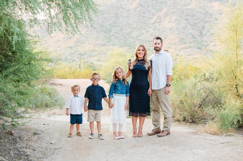 MG 8637 - Family Photography