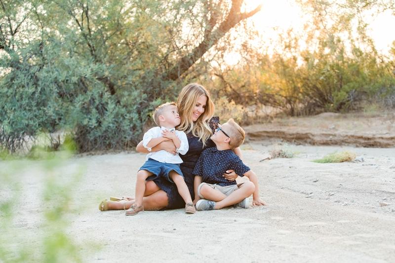 MG 8743 - Family Photography