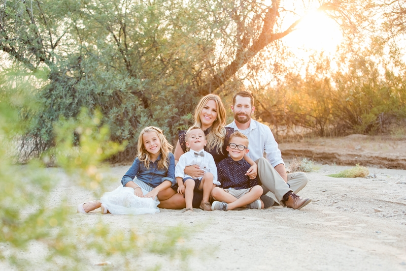 MG 8764 - Family Photography