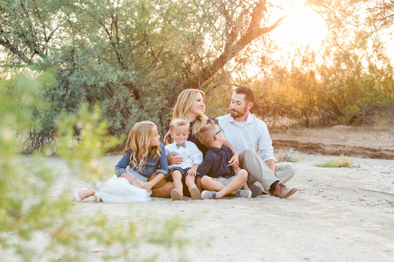 MG 8781 - Family Photography