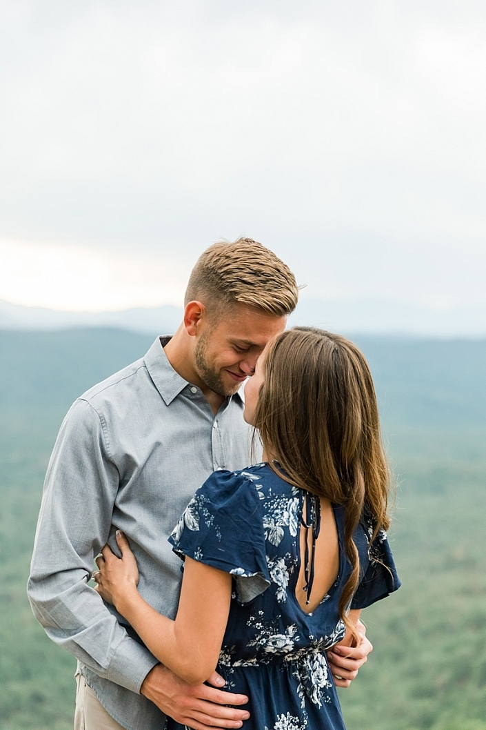 phoenix engagement photographer
