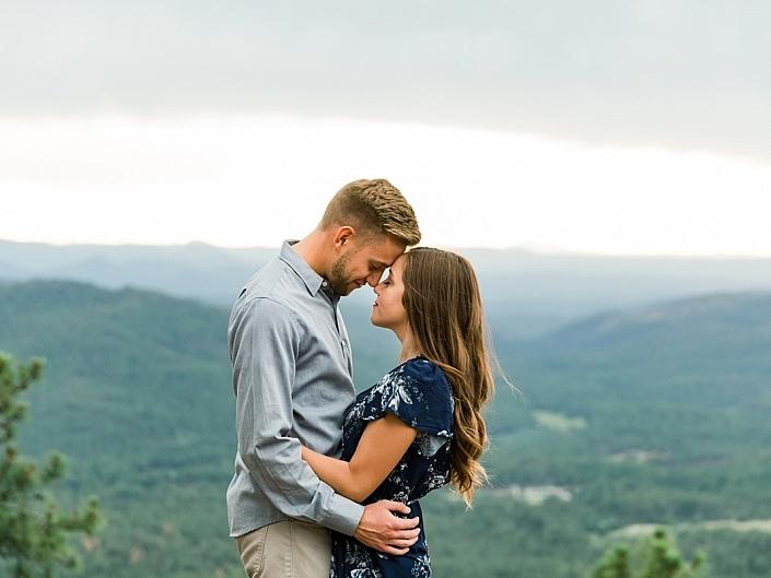 arizona-engagement-photographer