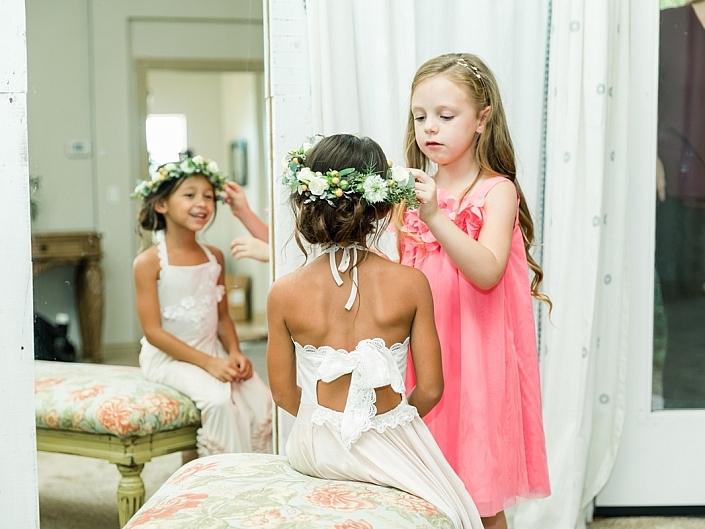 queen creek wedding photographer