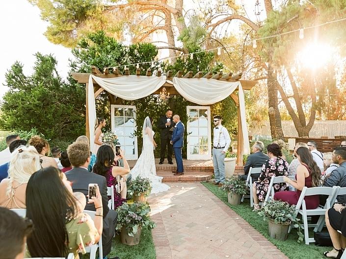 wedding schnepf farm
