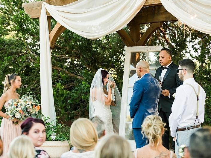 chandler wedding photographer
