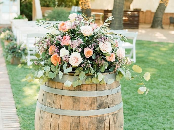 gilbert wedding photographer