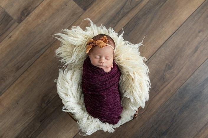m az photo studio 705x470 - Newborn Portraits
