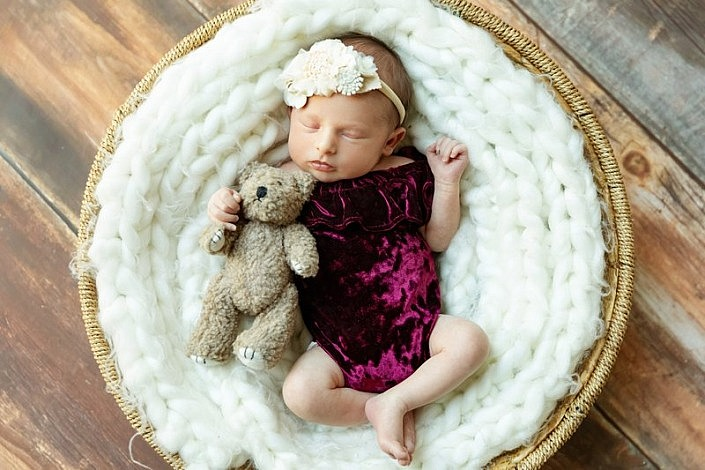 scottsdale-newborn-photos