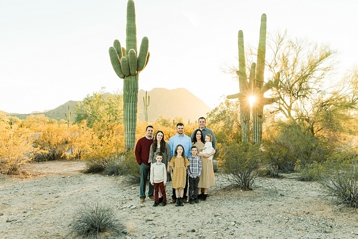 san tan valley family photographer 705x470 - Family Photography