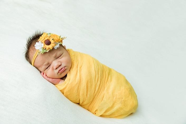 tempe newborn studio 705x470 - Newborn Portraits