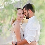 az engagement photography 9221 150x150 - About Kacy