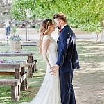 gilbert weddings 8611 150x150 - Book Now